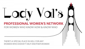 Lady Val's Professional Women's Network @ Brown's Courtrooms | London | United Kingdom