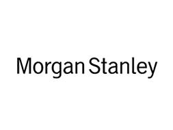 MorganStaley-pagethumb