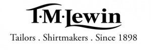 TMLewin-logo