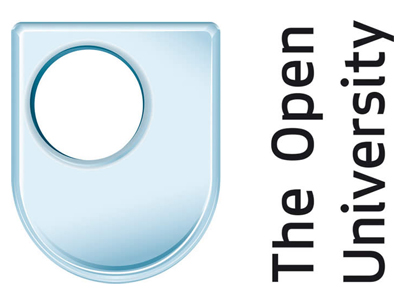 The Open univeristy