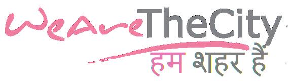 WeAreTheCity India - Women in India