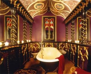 Witchery---Heriot-Suite-bathroom1