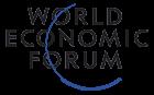 weforum-logo.d158234710eca34a2203462e2b5b3c0c