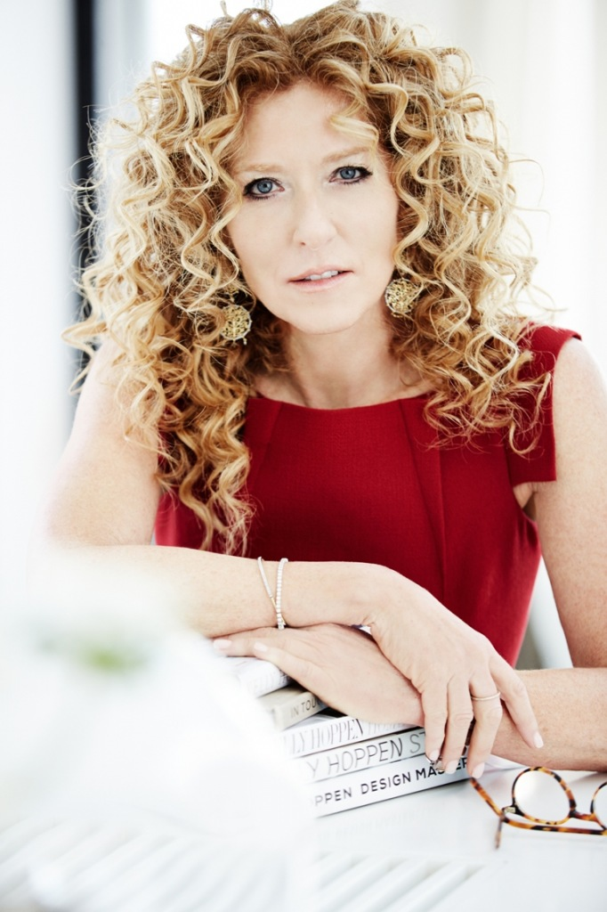 04_NH_KELLY_HOPPEN_0019 sml