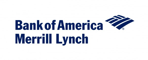 Bank_of_America_Merrill_Lynch_RGB_300