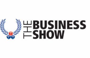 The Business Show 2014 @ Olympia Grand | London | England | United Kingdom