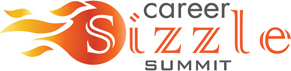 Career Sizzle Summit @ Online