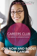Careersclub-CTA-CC