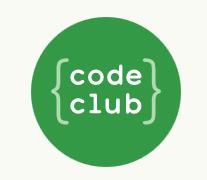 CodeClub-LOGO