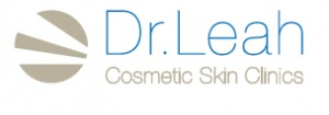 Corporate Ladies' Evening | Dr Leah Cosmetic Skin Clinic @ Dr Leah Cosmetic Skin Clinics | London | United Kingdom