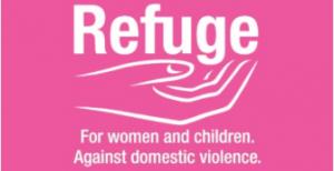 Refuge: Prudential Ride London Surrey 100 @ Queen Elizabeth Park | London | United Kingdom