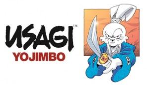 Usagi-thumb