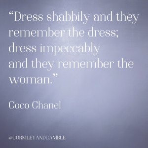 cocochanel-quote