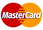 Click here to find the latest Technology roles from Mastercard