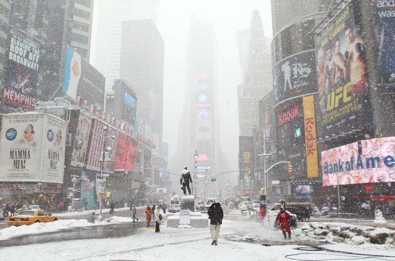 new-york-snow-storm