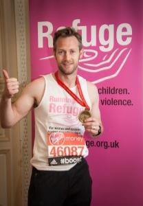 refuge-marathon