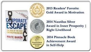 w3_TCE_Book_3_Awards_Photo_v5_270814