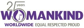 womankind-25-logo