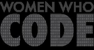 WomenWhoCodeLogo