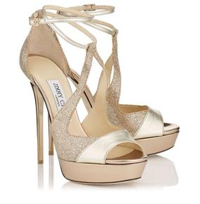 JimmyChoo-shoes