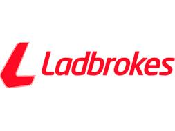 Ladbrokes-featured