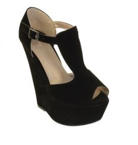 Linzi-shoes