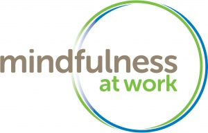 Calling all coaches – Add Mindfullness to your skill set @ House of St Barnabus | London | United Kingdom
