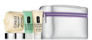 clinique-skincare