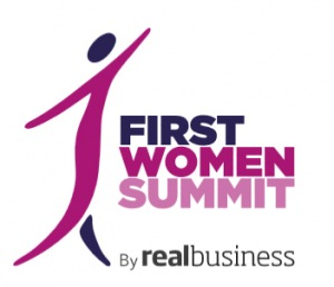 The First Women Summit: your fast track to the top @ The Montcalm Hotel, Mayfair