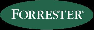 forrester_logo