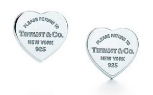 heart-tags