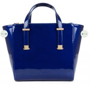 lela-handbag