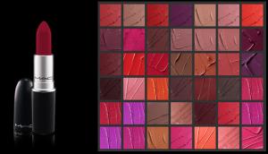 mac-lipstick