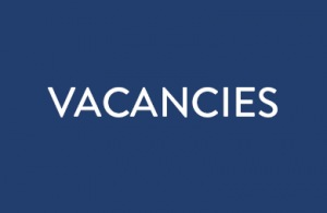 ms-vacancies vacancy