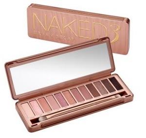 naked-makeup