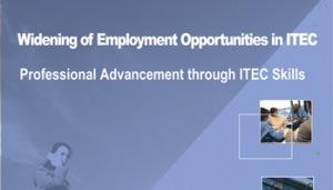 report-image-ITEC