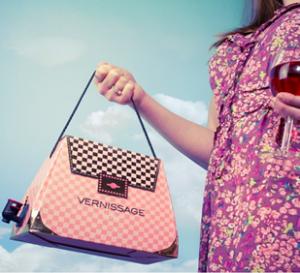 wine-handbag