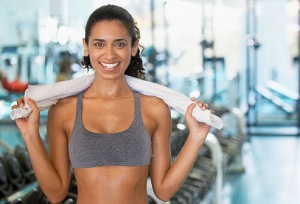 woman_in_gym