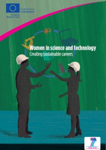 womeninscience-technology1