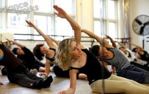 DANCEWORKS - Free open day @ London | United Kingdom
