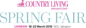 Country-Living-Spring-Fair-2015_Logo1