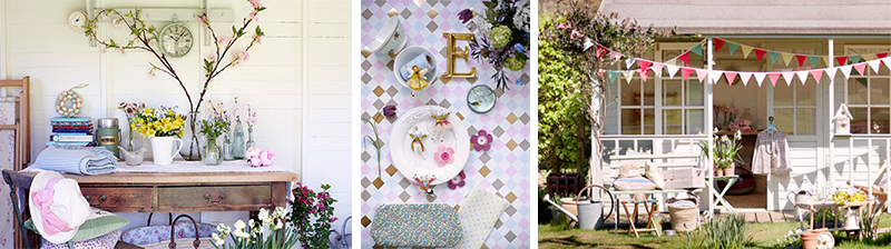 Country Living Spring Fair 2015_group