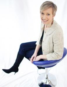 Dr Zella King