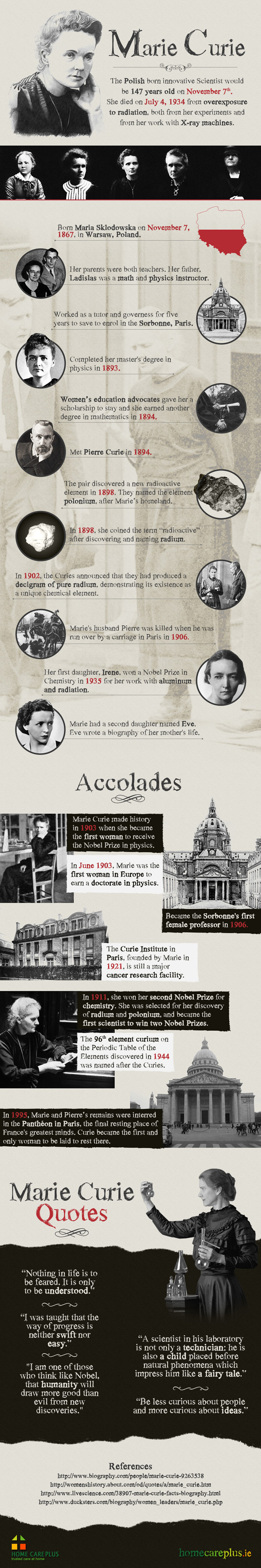 Marie-Curie-Infographic-1