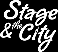 Stage & the City hosts a Free Taster Day! @ London | United Kingdom