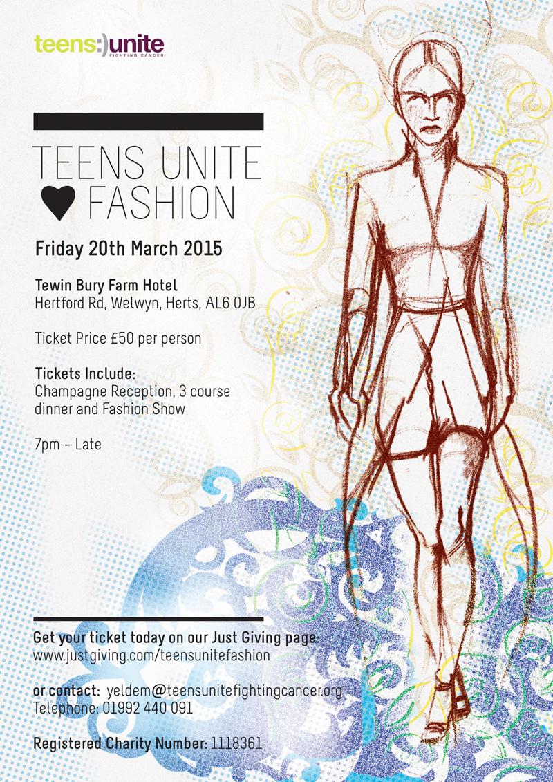 TeensUnite-Fashion-1