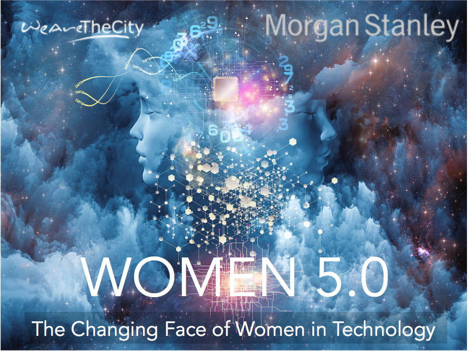 Women5_0-The changing face of women in Technology