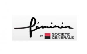 feminim-Societe-Generale-logo