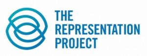 representation-project