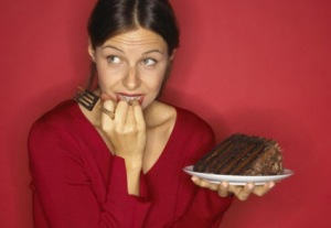 Avoid-snacking-on-sugar-based-products